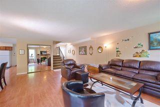 Photo 11: 21591 CHERRINGTON Avenue in Maple Ridge: West Central House for sale : MLS®# R2168742