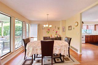 Photo 5: 21591 CHERRINGTON Avenue in Maple Ridge: West Central House for sale : MLS®# R2168742