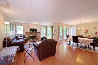 Photo 3: 21591 CHERRINGTON Avenue in Maple Ridge: West Central House for sale : MLS®# R2168742