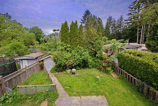 Photo 2: 21591 CHERRINGTON Avenue in Maple Ridge: West Central House for sale : MLS®# R2168742
