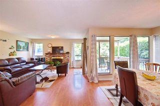 Photo 4: 21591 CHERRINGTON Avenue in Maple Ridge: West Central House for sale : MLS®# R2168742