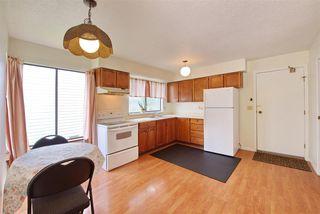 Photo 9: 21591 CHERRINGTON Avenue in Maple Ridge: West Central House for sale : MLS®# R2168742