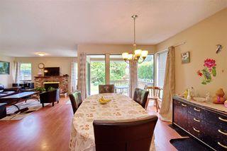 Photo 6: 21591 CHERRINGTON Avenue in Maple Ridge: West Central House for sale : MLS®# R2168742