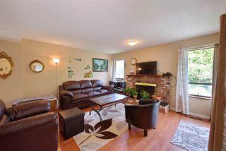 Photo 7: 21591 CHERRINGTON Avenue in Maple Ridge: West Central House for sale : MLS®# R2168742