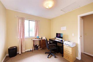 Photo 16: 21591 CHERRINGTON Avenue in Maple Ridge: West Central House for sale : MLS®# R2168742