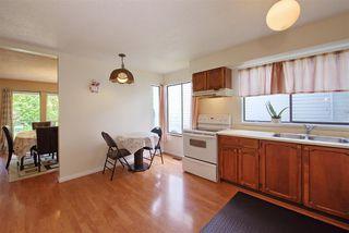 Photo 8: 21591 CHERRINGTON Avenue in Maple Ridge: West Central House for sale : MLS®# R2168742