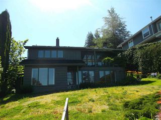 Photo 8: 6235 NELSON Avenue in West Vancouver: Gleneagles House for sale : MLS®# R2169098
