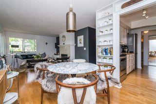 "Photo 9: 211 550 E 6TH Avenue in Vancouver: Mount Pleasant VE Condo for sale in ""Landmark Gardens"" (Vancouver East)  : MLS®# R2176148"