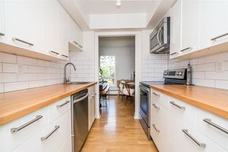 "Photo 12: 211 550 E 6TH Avenue in Vancouver: Mount Pleasant VE Condo for sale in ""Landmark Gardens"" (Vancouver East)  : MLS®# R2176148"