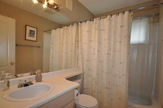 """Photo 12: 48 32339 7TH Avenue in Mission: Mission BC Townhouse for sale in """"Cedarbrooke Estates"""" : MLS®# R2176595"""