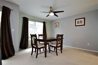 """Photo 6: 48 32339 7TH Avenue in Mission: Mission BC Townhouse for sale in """"Cedarbrooke Estates"""" : MLS®# R2176595"""
