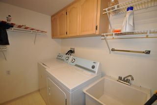 """Photo 16: 48 32339 7TH Avenue in Mission: Mission BC Townhouse for sale in """"Cedarbrooke Estates"""" : MLS®# R2176595"""