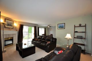 """Photo 5: 48 32339 7TH Avenue in Mission: Mission BC Townhouse for sale in """"Cedarbrooke Estates"""" : MLS®# R2176595"""