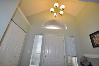 """Photo 2: 48 32339 7TH Avenue in Mission: Mission BC Townhouse for sale in """"Cedarbrooke Estates"""" : MLS®# R2176595"""