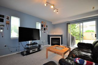 """Photo 15: 48 32339 7TH Avenue in Mission: Mission BC Townhouse for sale in """"Cedarbrooke Estates"""" : MLS®# R2176595"""