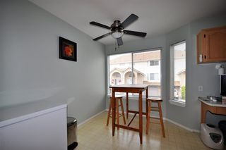 """Photo 9: 48 32339 7TH Avenue in Mission: Mission BC Townhouse for sale in """"Cedarbrooke Estates"""" : MLS®# R2176595"""