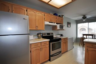 """Photo 7: 48 32339 7TH Avenue in Mission: Mission BC Townhouse for sale in """"Cedarbrooke Estates"""" : MLS®# R2176595"""