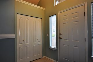 """Photo 3: 48 32339 7TH Avenue in Mission: Mission BC Townhouse for sale in """"Cedarbrooke Estates"""" : MLS®# R2176595"""