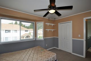 """Photo 10: 48 32339 7TH Avenue in Mission: Mission BC Townhouse for sale in """"Cedarbrooke Estates"""" : MLS®# R2176595"""