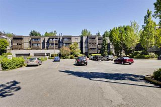 "Photo 13: 116 13507 96 Street in Surrey: Whalley Condo for sale in ""Parkwoods - Balsam"" (North Surrey)  : MLS®# R2180405"