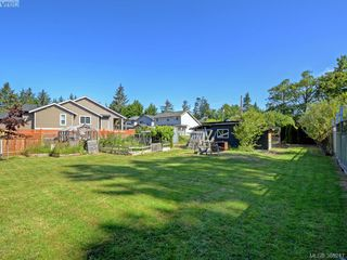Photo 18: 1908 S Maple Ave in SOOKE: Sk Whiffin Spit House for sale (Sooke)  : MLS®# 763905