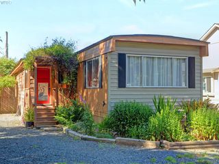 Photo 1: 1908 S Maple Ave in SOOKE: Sk Whiffin Spit House for sale (Sooke)  : MLS®# 763905
