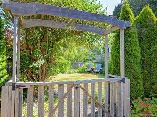Photo 14: 1908 S Maple Ave in SOOKE: Sk Whiffin Spit House for sale (Sooke)  : MLS®# 763905