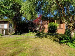 Photo 15: 1908 S Maple Ave in SOOKE: Sk Whiffin Spit House for sale (Sooke)  : MLS®# 763905