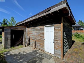 Photo 19: 1908 S Maple Ave in SOOKE: Sk Whiffin Spit House for sale (Sooke)  : MLS®# 763905
