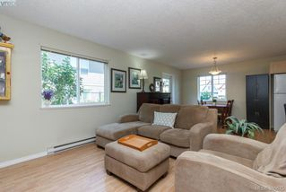 Photo 15: 3690 Ridge Pond Dr in VICTORIA: La Happy Valley House for sale (Langford)  : MLS®# 764828