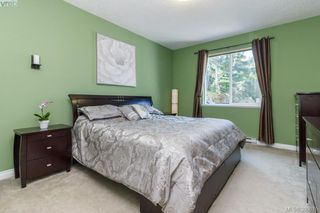 Photo 9: 3690 Ridge Pond Dr in VICTORIA: La Happy Valley House for sale (Langford)  : MLS®# 764828