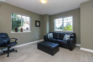 Photo 14: 3690 Ridge Pond Dr in VICTORIA: La Happy Valley House for sale (Langford)  : MLS®# 764828