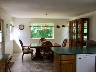 Photo 5: 65884 OGILVIEW DRIVE in Hope: Hope Kawkawa Lake House for sale : MLS®# R2180730