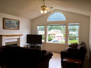 Photo 9: 65884 OGILVIEW DRIVE in Hope: Hope Kawkawa Lake House for sale : MLS®# R2180730