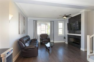 """Photo 9: 16 10151 240 Street in Maple Ridge: Albion Townhouse for sale in """"Albion Station"""" : MLS®# R2193403"""