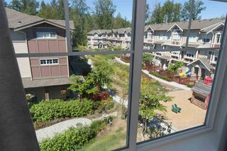 """Photo 14: 16 10151 240 Street in Maple Ridge: Albion Townhouse for sale in """"Albion Station"""" : MLS®# R2193403"""