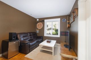 """Photo 17: 16 10151 240 Street in Maple Ridge: Albion Townhouse for sale in """"Albion Station"""" : MLS®# R2193403"""