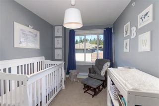 """Photo 15: 16 10151 240 Street in Maple Ridge: Albion Townhouse for sale in """"Albion Station"""" : MLS®# R2193403"""