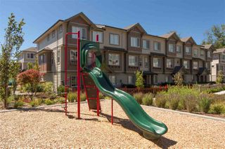 """Photo 20: 16 10151 240 Street in Maple Ridge: Albion Townhouse for sale in """"Albion Station"""" : MLS®# R2193403"""