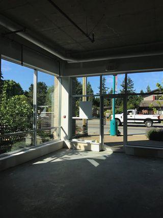 Photo 4: 106 5682 WHARF AVENUE in Sechelt: Sechelt District Office for sale (Sunshine Coast)  : MLS®# C8013592