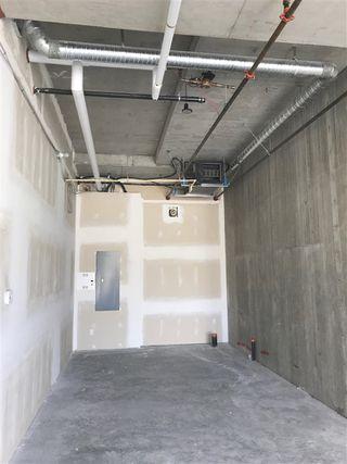 Photo 5: 106 5682 WHARF AVENUE in Sechelt: Sechelt District Office for sale (Sunshine Coast)  : MLS®# C8013592