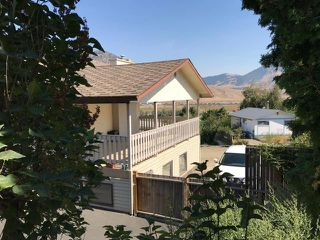 Photo 11: 871 WOODHAVEN DRIVE in : Westsyde House for sale (Kamloops)  : MLS®# 142159
