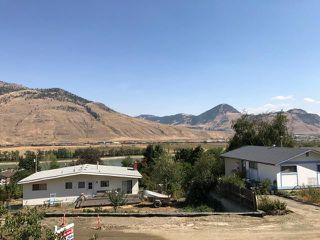 Photo 9: 871 WOODHAVEN DRIVE in : Westsyde House for sale (Kamloops)  : MLS®# 142159