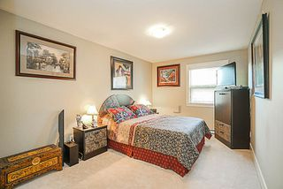 Photo 8: 1 19095 MITCHELL ROAD in Pitt Meadows: Central Meadows Townhouse for sale : MLS®# R2190098