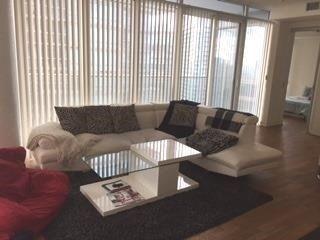 Photo 6: 2605 90 Park Lawn Road in Toronto: Mimico Condo for lease (Toronto W06)  : MLS®# W3916086