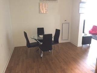 Photo 3: 2605 90 Park Lawn Road in Toronto: Mimico Condo for lease (Toronto W06)  : MLS®# W3916086