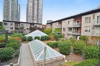 Photo 16: 315 1163 THE HIGH Street in Coquitlam: North Coquitlam Condo for sale : MLS®# R2204719