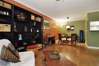 Photo 5: 315 1163 THE HIGH Street in Coquitlam: North Coquitlam Condo for sale : MLS®# R2204719