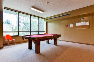 Photo 15: T6008 3980 CARRIGAN Court in Burnaby: Government Road Condo for sale (Burnaby North)  : MLS®# R2205512