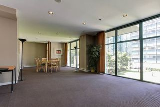Photo 14: 1206 1239 W GEORGIA STREET in Vancouver: Coal Harbour Condo for sale (Vancouver West)  : MLS®# R2198728